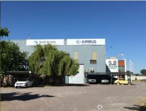hmsa-hangar2