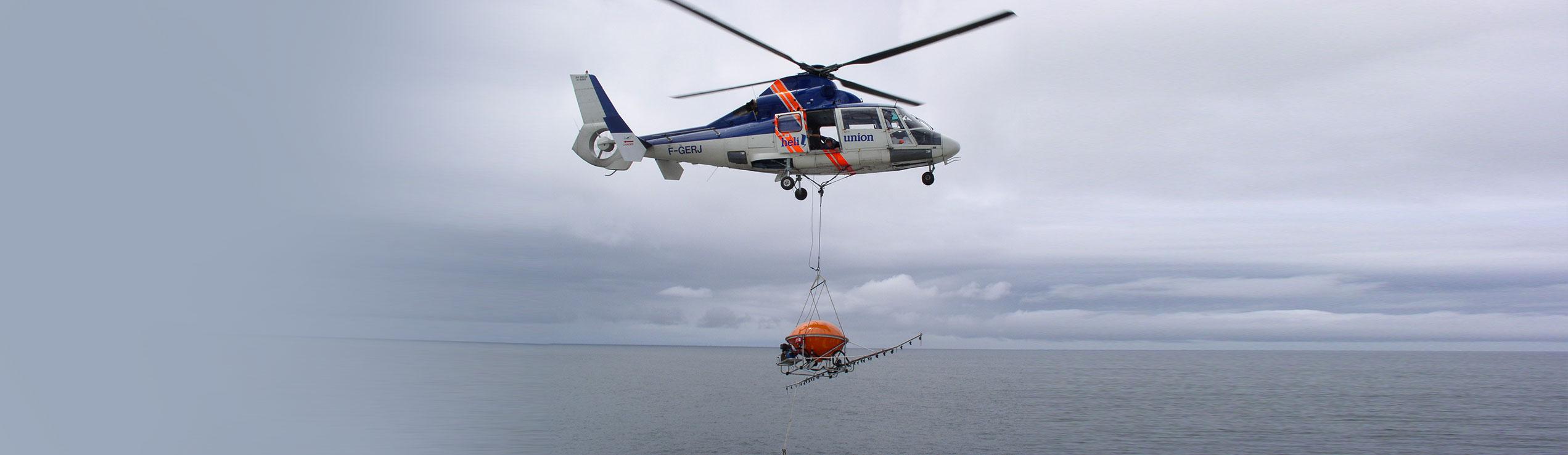 aerial-work2