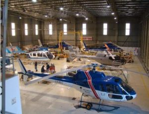 hmsa-hangar